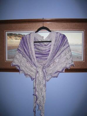 knitting_sept_002_medium2