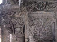 Column Heads