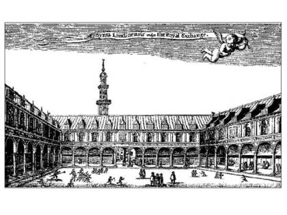 1-the-old-royal-exchange - Copy