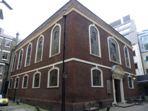 bevis-marks-synagogue-2 - Copy