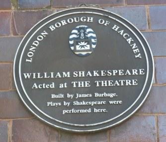 theatre-plaque-2