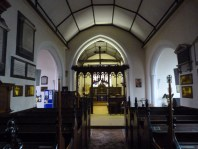 4-general-view-of-interior-note-mis-alignment-of-nave-and-chancel