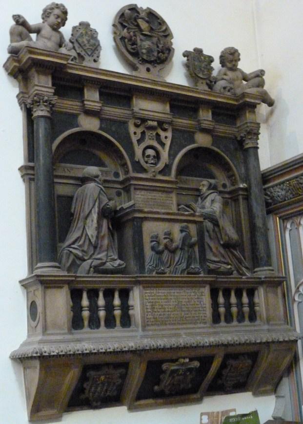 offley-memorial-1592