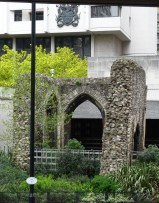 st-alphage-london-wall