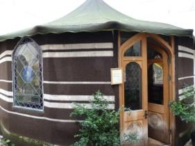 tent-copy