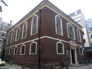 6-bevis-marks-synagogue-1701-2