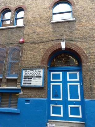 9-sandys-row-synagogue-2