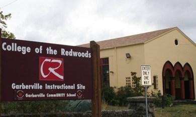 Prestonwood Baptist Church Jobs | Wooden Thing