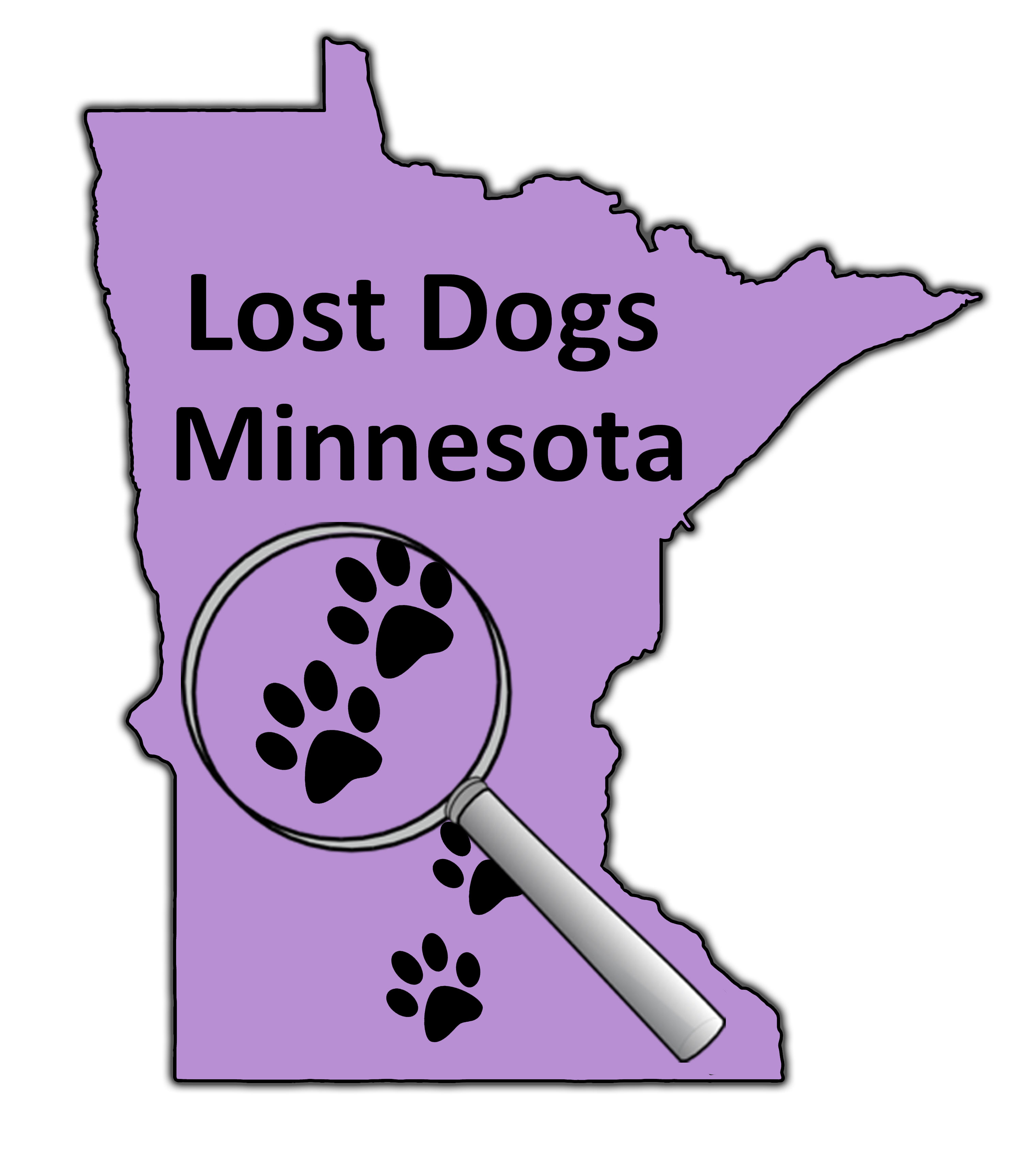 Lost Dogs MN