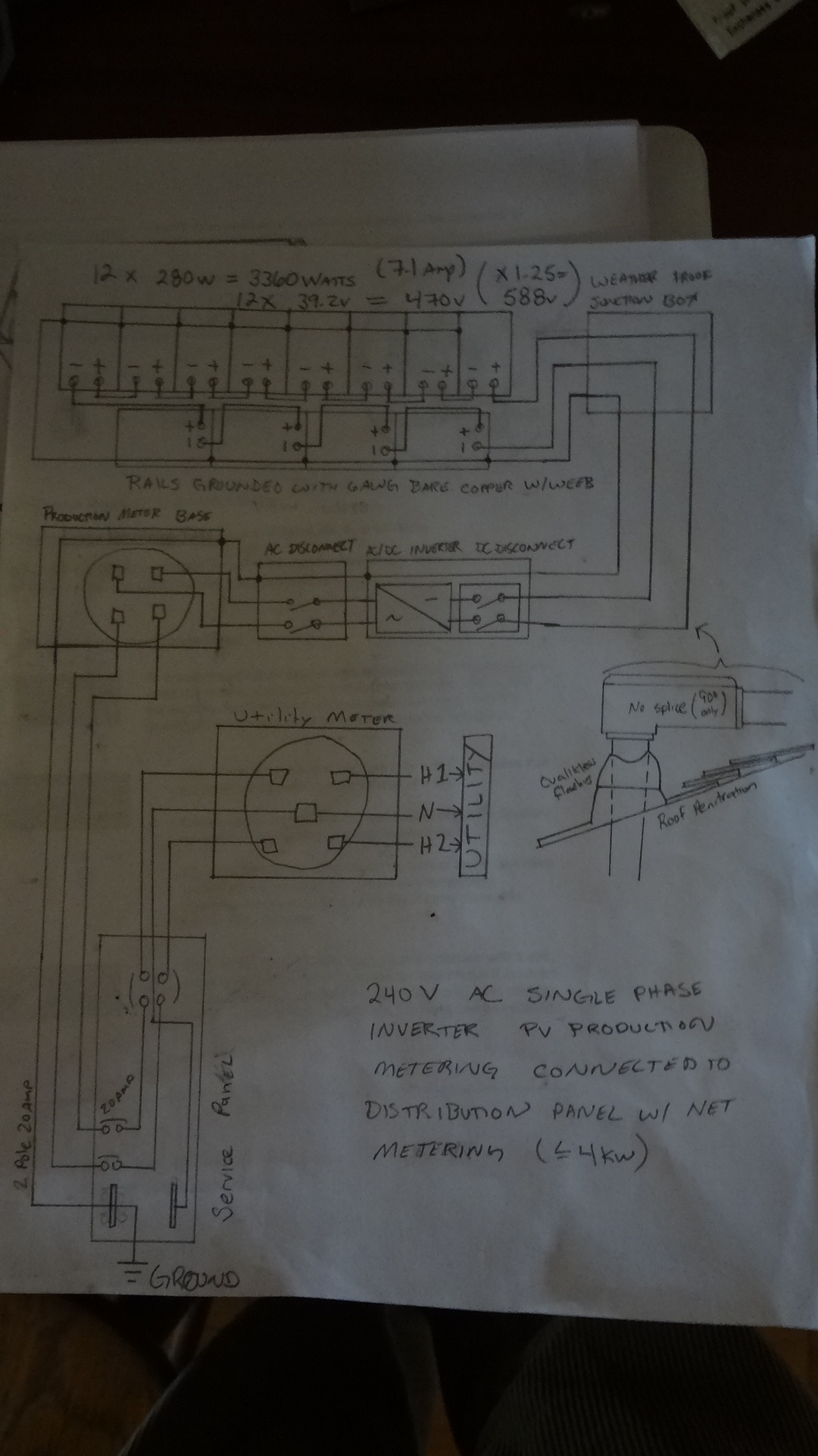 hight resolution of my one line electrical diagram