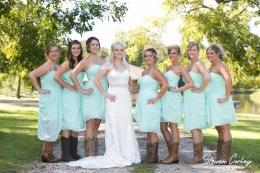 baker-wedding-35