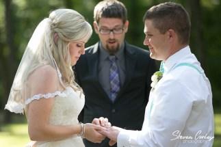 baker-wedding-48