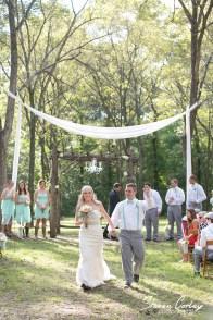 baker-wedding-52