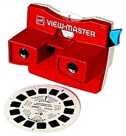 a-viewmaster