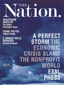 nation-30-march-2009