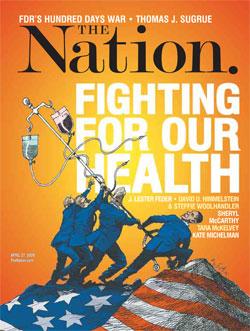 nation-27-april-2009