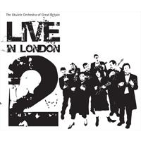 Live in London 2