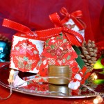 idee regalo bottega verde