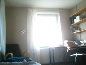My Student Room