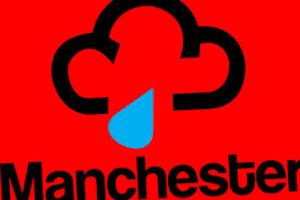 manchester-rain