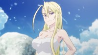 UQ Holder - 02 - 24 - Lost in Anime