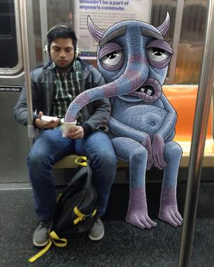 subway-monsters-5