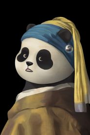 Panda - 2