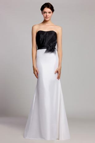 vestido-para-festa-longo-modelo-13