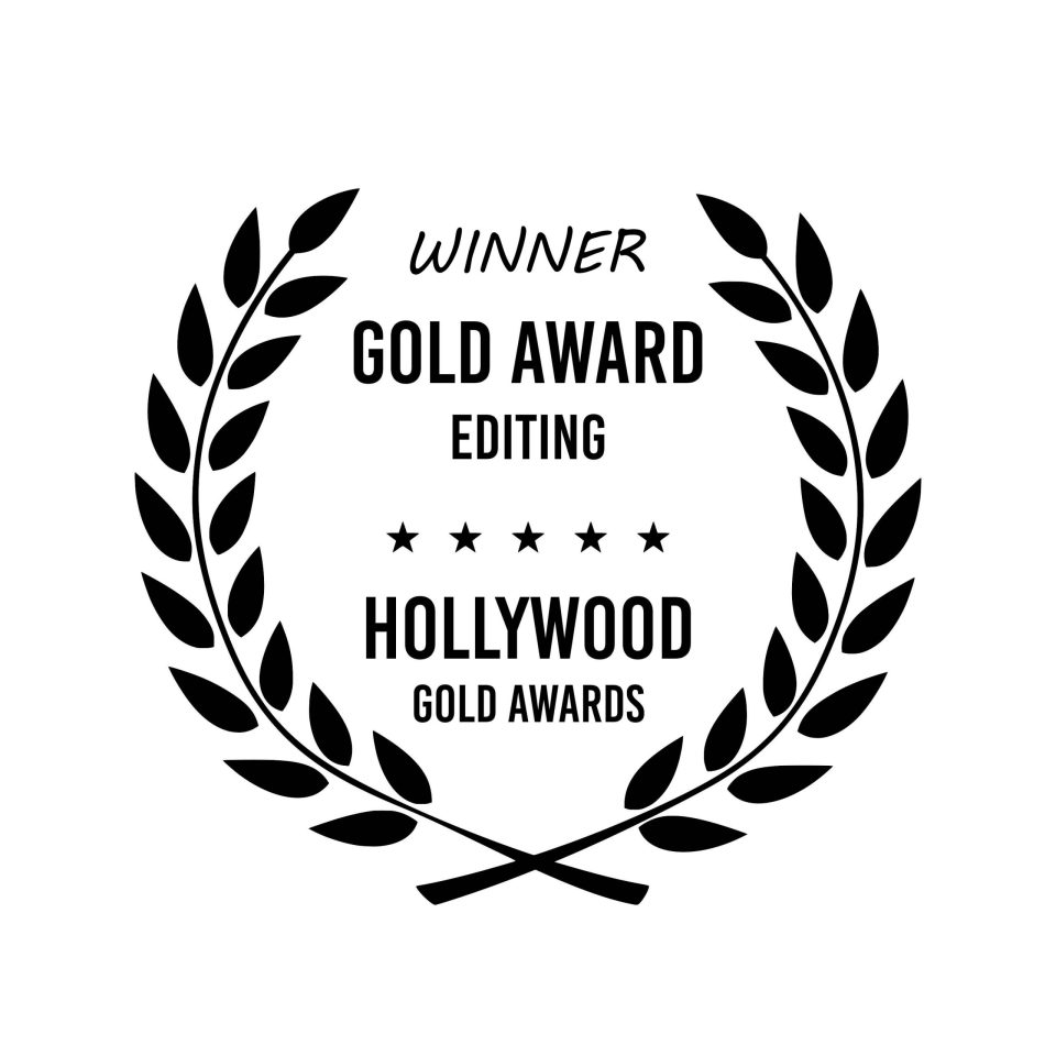 Hollywood Gold editing JPG winner 2 of 2