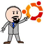 LiB et Ubuntu