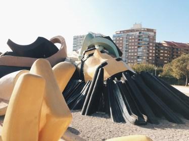 Parque Gulliver