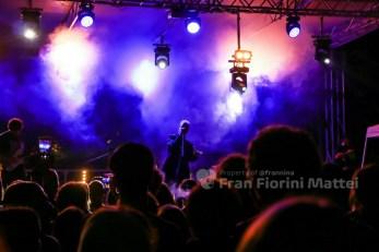 Protomartyr -ph Francesca Fiorini