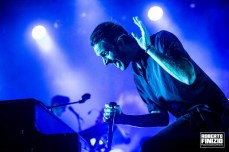 Editors © Roberto Finizio