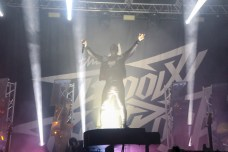 The Bloody Beetrots (5)