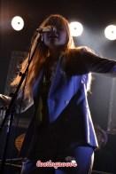 Lxandra