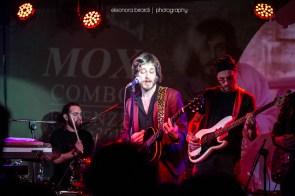 Mox - Combo Social Club, Firenze, 29 marzo 2019 - Foto di E. Birardi