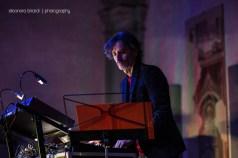 Pacifico - Sala Vanni, Firenze, 30 marzo 2019 - Foto di E. Birardi