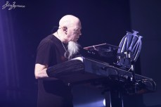 dream theater20