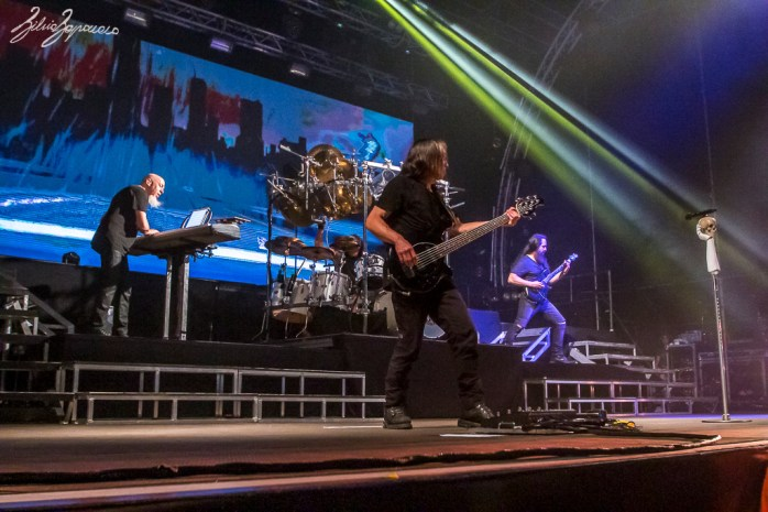 dream theater55