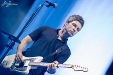 Noel Gallagher's High Flying Birds - Arte&Musica Festival, Mantova, 9 luglio 2019 - Foto di S. Saponaro