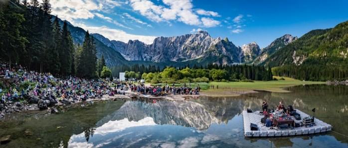 Lake Sound_No Borders_DSC6485_credit Simone Di Luca [1280x768]