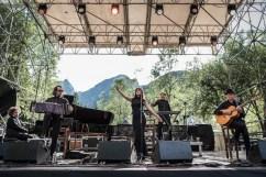 Plaza Francia Orchestra_No Borders_DSC6865_credit Simone Di Luca [1280x768]
