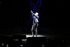 Eros Ramazzotti Arena di Verona foto Francesca Fiorini (11) [1280x768]