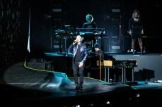 Eros Ramazzotti Arena di Verona foto Francesca Fiorini (7) [1280x768]