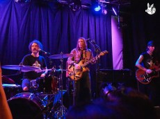 The Dandy Warhols - Locomotiv Club, Bologna, 17 settembre 2019 - Foto di Veronique