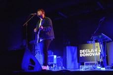 DeclanDonovan03 (A scelta)