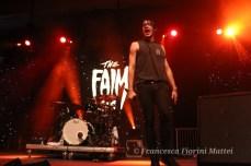 The faim (3) [1280x768]