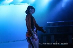 Charli xcx (1)