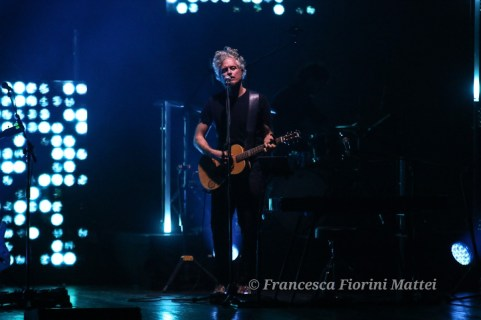 Fabi Parma (13)