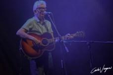 Nick Lowe - Comfort Festival 2021 - foto di C. Vergani